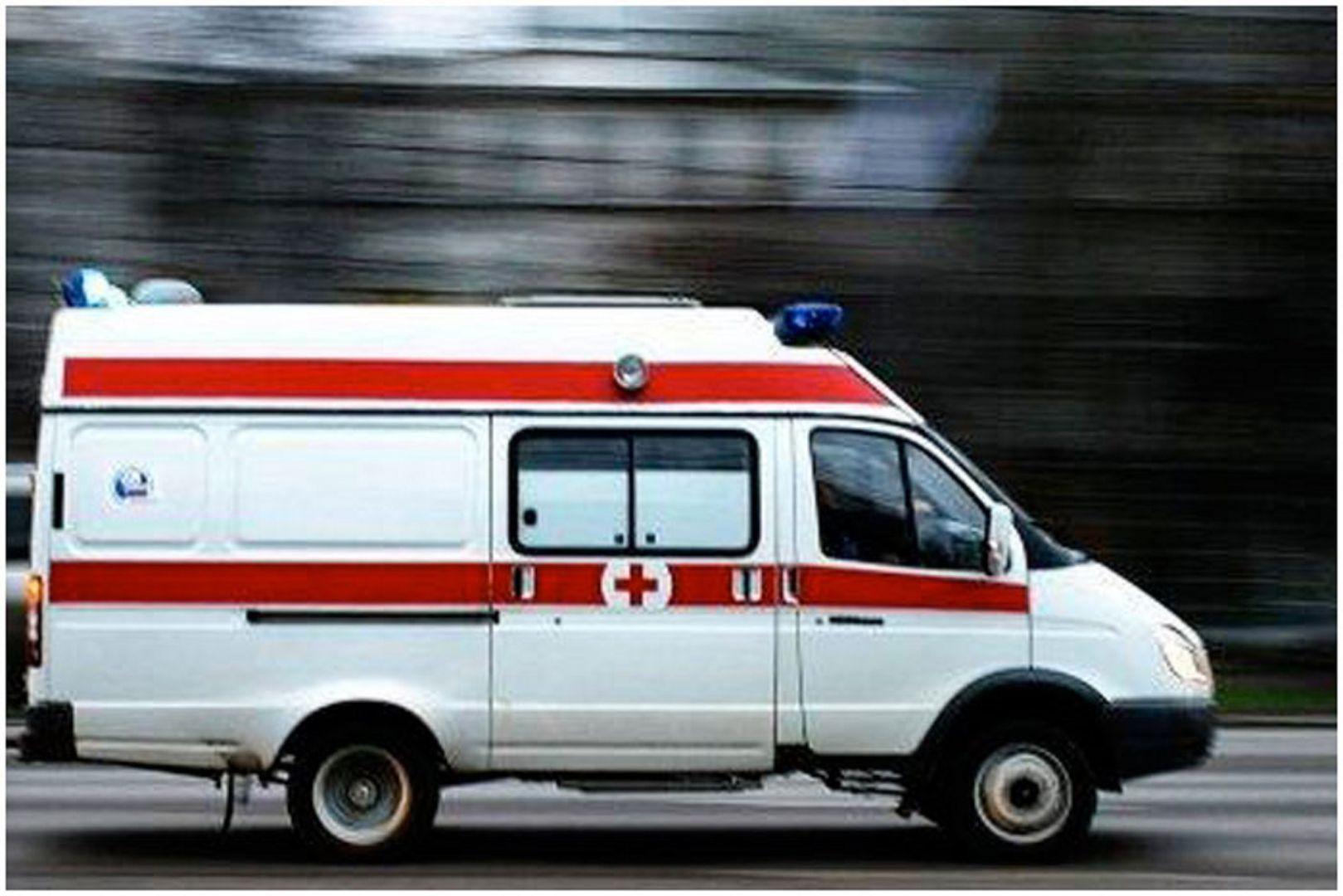 ВСтаврополе шофёр маршрутки скончался нарейсе из-за плохого самочувствия