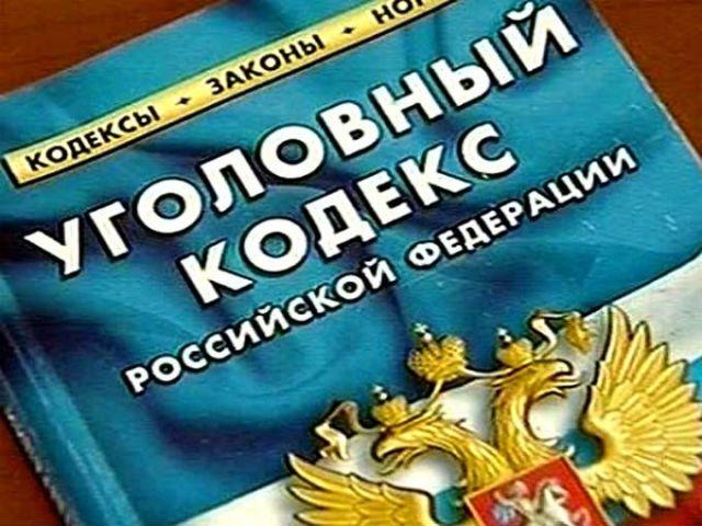Рецидивист украл машину и колёса из чужого гаража в Ставрополе