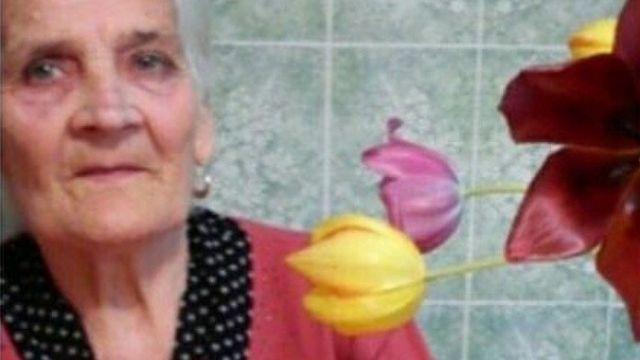 В Ессентуках найдена пропавшая 80-летняя женщина