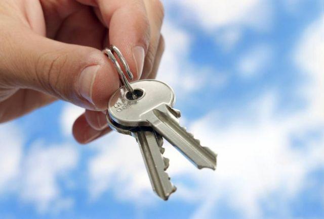 150 квартир министерства обороны стали собственностью Ставропольского края