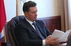В Правительстве края состоялось заседание антинаркотической комиссии