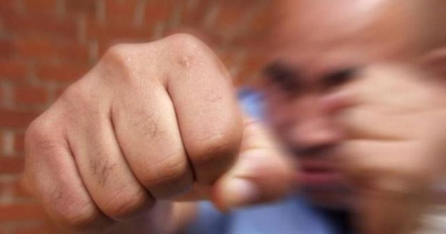 В Ставропольском крае осудили участников заказного убийства