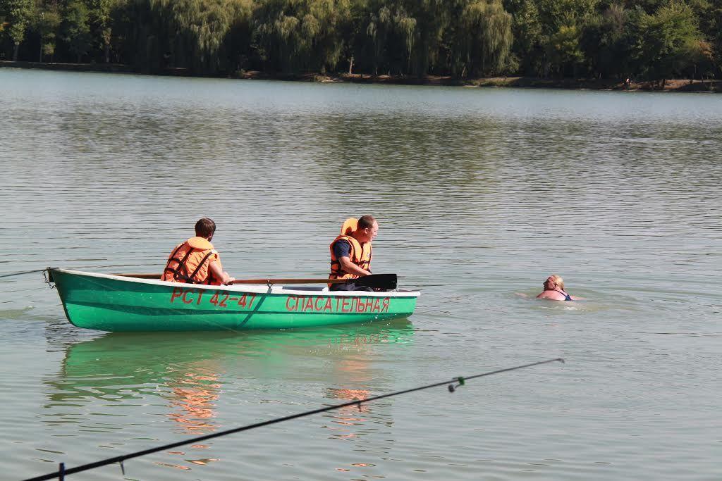 рыболовные соревнования в нижнем новгороде