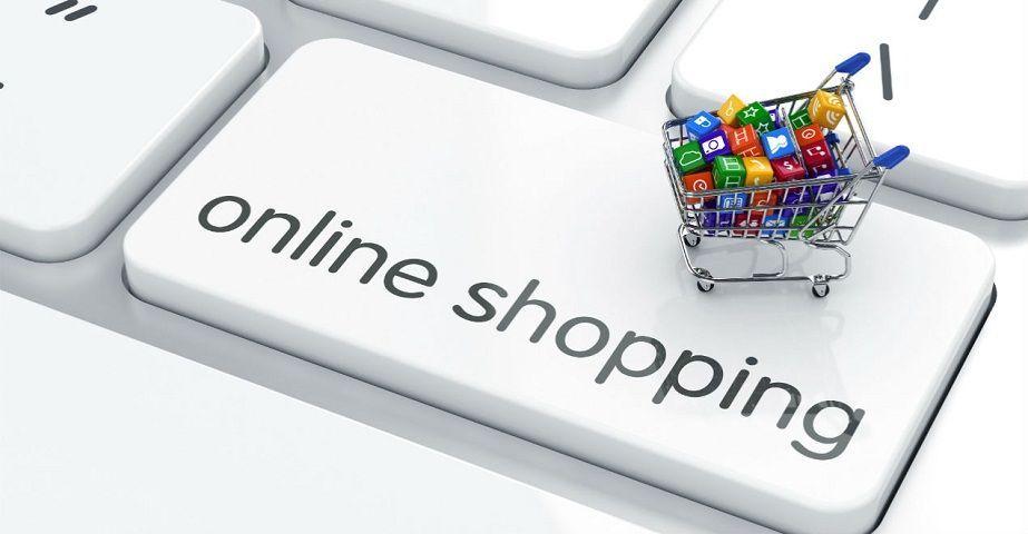 Мошенник из Георгиевска «продал» онлайн-покупательнице одежду на 70 тысяч рубей