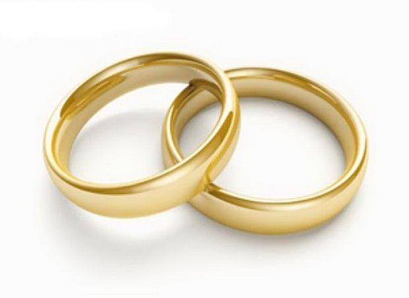 За полгода в исправительных колониях Ставрополья заключено более 150 браков