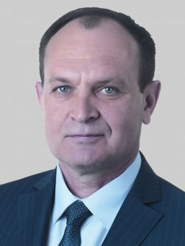 Ставропольский городской Совет ветеранов возглавил Игорь Фаталиев