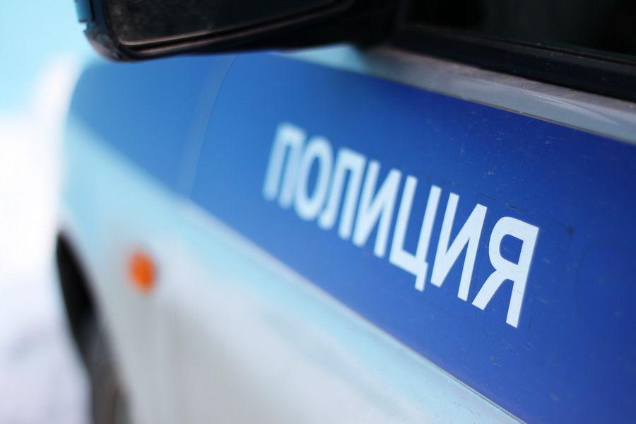 На Ставрополье задержан подозреваемый в совершении грабежей