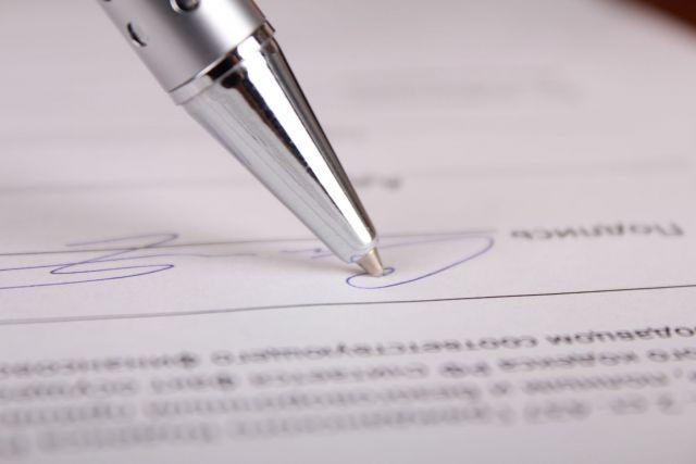 Владимир Путин подписал указ о назначении судей в Ставропольском крае