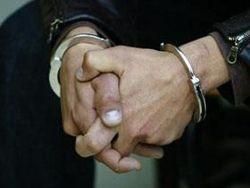На Ставрополье задержали серийного вора из Кабардино-Балкарии