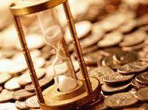 В правительстве обсудили закон о краевом бюджете