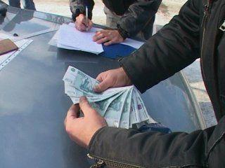 Ставропольские следователи оказались преступниками