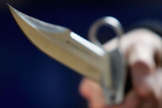 55-летняя жительница Ставрополья подозревается в убийстве сожителя
