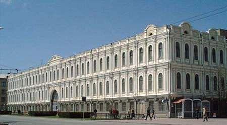 В Ставрополе ожидается похолодание