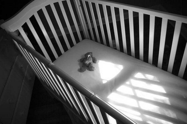 На Ставрополье младенец умер после того, как его ударила мать