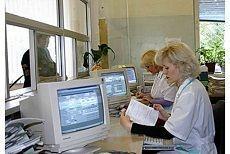 Около 400 тысяч ставропольцев прошли диспансеризацию