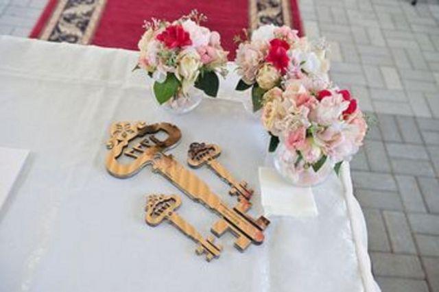Чаще всего ставропольцы разводятся в первые пять лет супружества