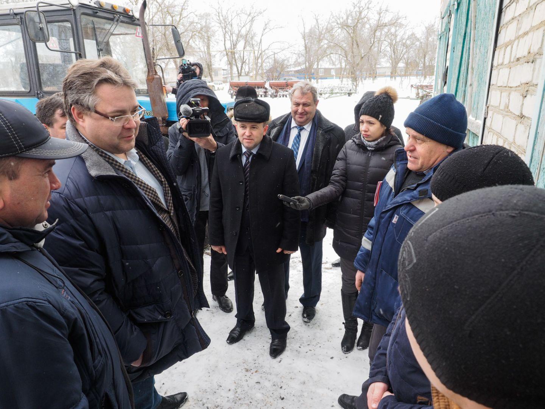 погода с камбулат туркмернского района ставропольского края Днем согласия