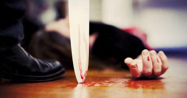 За регулярные побои и оскорбления ставропольчанка убила своего мужа