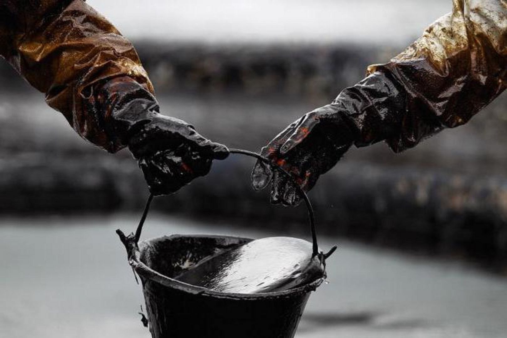 НаСтаврополье осудят троих мужчин запопытку кражи 22 тонн нефти