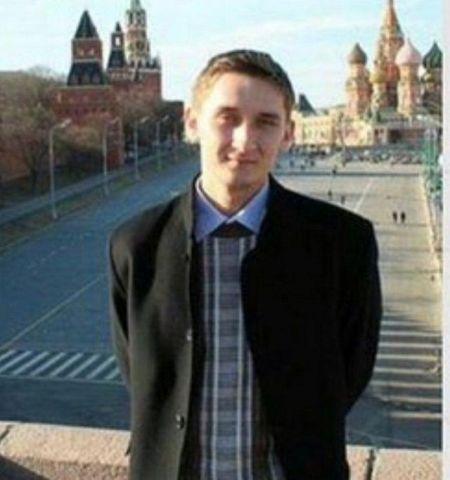 Ещё один молодой человек пропал на Ставрополье