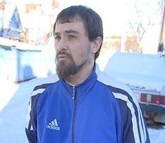 Приговор обморозившему детей тренеру в Ставрополе вступил в силу