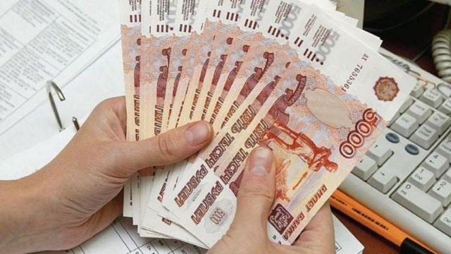 Ставропольцев ждёт рост цен на ряд госуслуг
