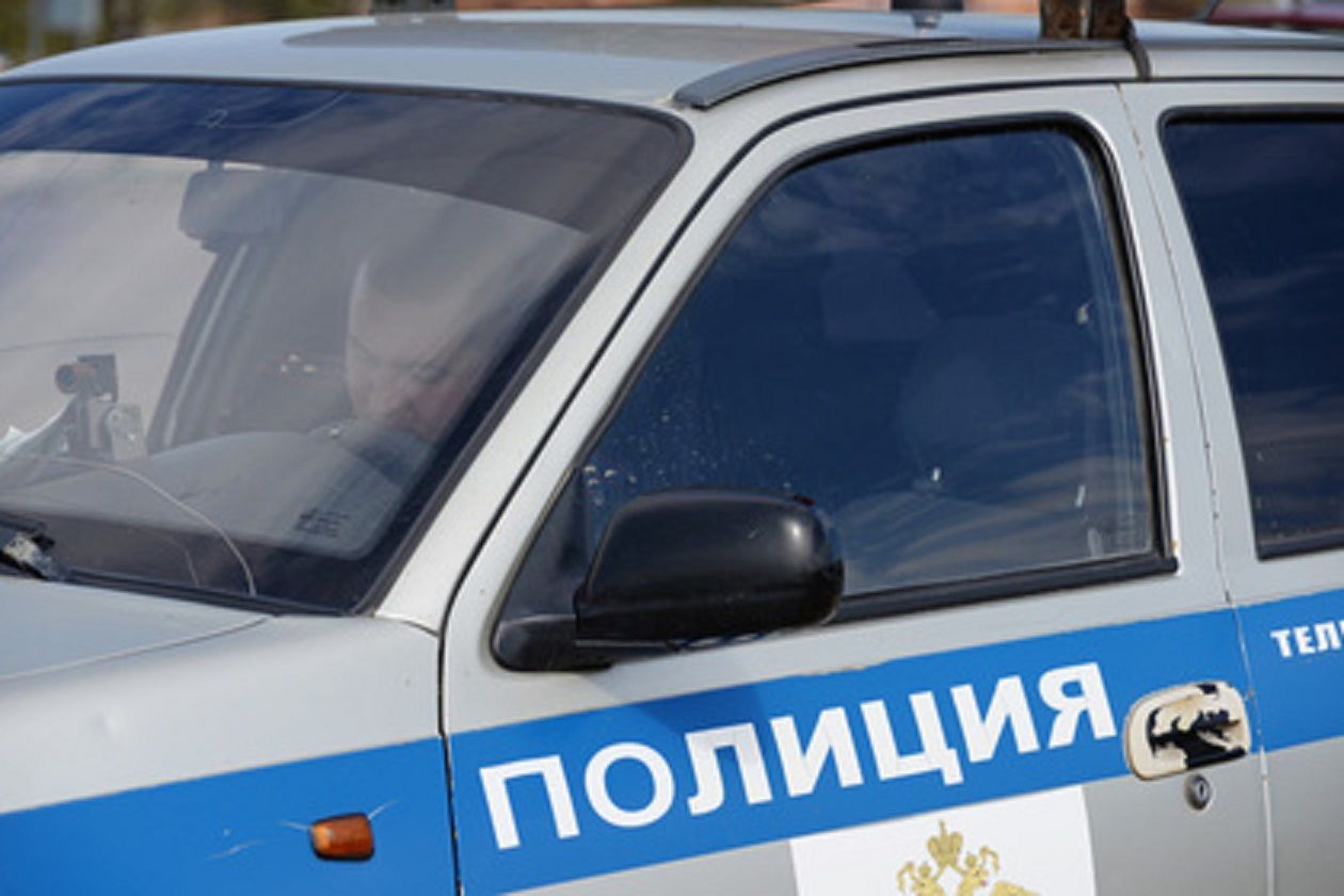 В Северной Осетии в аварии погибли четверо сотрудников ФСБ
