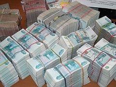 Двух бизнесменов подозревают в выводе за рубеж $11 млн и 3,5 млн евро