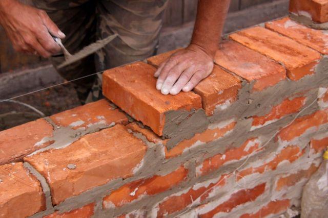 В Ставрополе обманутые дольщики сами достроят свой дом