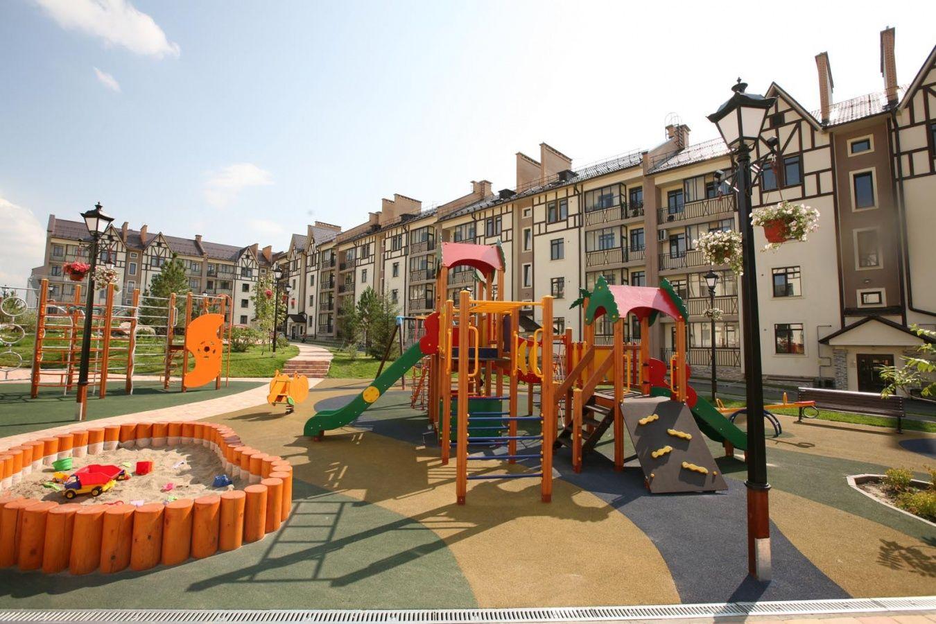 75 миллионов рублей выделили из бюджета Ставрополья на мероприятия по формированию современной городской среды