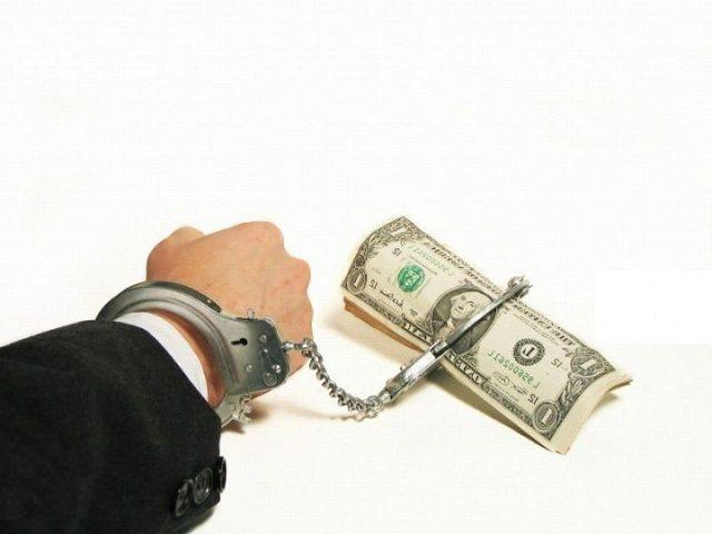Босс ставропольской организации ООО«Агротрейд» подозревается вуклонении отуплаты налогов