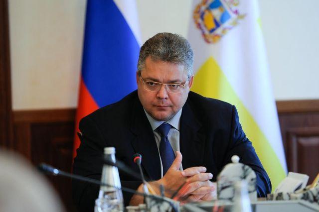 Открытие масленицы в Ставропольском крае пройдёт без торжеств