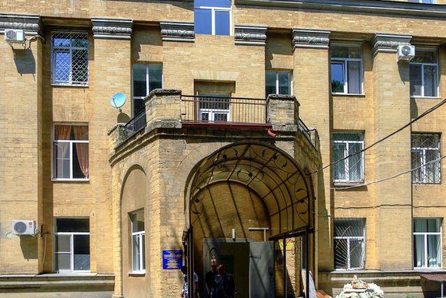 На Ставрополье совершенствуется помощь ревматологическим больным