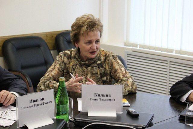На Ставрополье заведено уголовное дело на замминистра экономического развития края