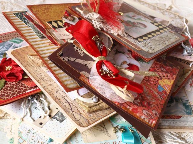 Дума Ставрополья решила не экономить 190 тысяч рублей на открытки