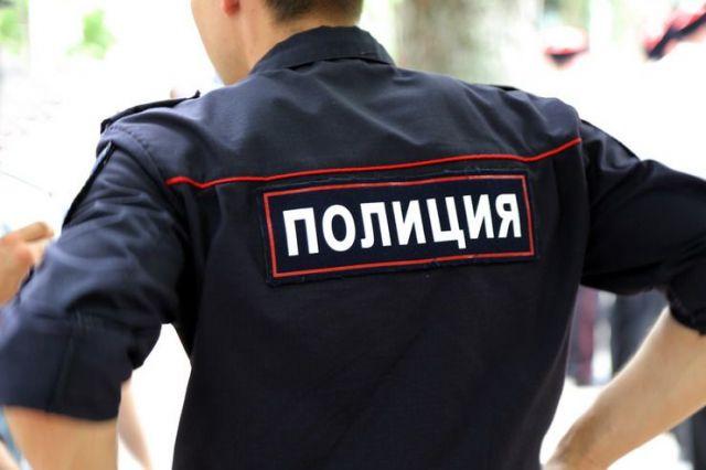 В День знаний на Ставрополье за безопасностью будут следить 5 тысяч полицейских
