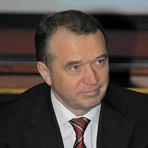 Заседание Ассоциации торгово-промышленных палат Северного Кавказа пройдёт в Ставрополе