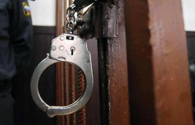 В Ставропольском крае из-за ошибки сотрудников колонии заключённый вышел на свободу