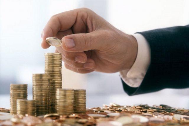 Ставрополье представило для включения в госпрограмму развития СКФО 9 проектов на сумму около 15 миллиардов рублей