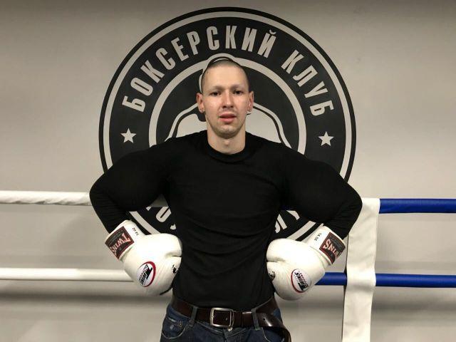 «Руки-базуки» заявил о готовности к интимным отношениям с Ольгой Бузовой