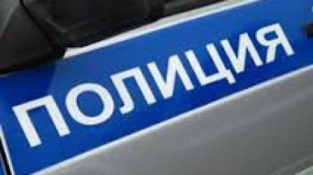 Житель Ставрополья украл у знакомой 100 тысяч рублей