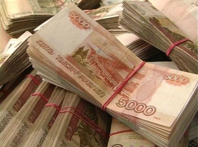 Работникам «СтавСталь» выплатили 7,7 миллиона рублей долга по зарплате