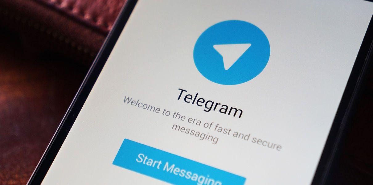 Роскомнадзор приступил к проверкам сообщений о якобы массовом отключении сторонних ресурсов при ограничении доступа к Telegram
