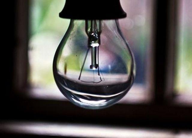 В Михайловске на день отключат свет
