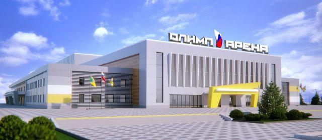 «ЕвроХим» вновь вошёл в число самых социально ответственных компаний России