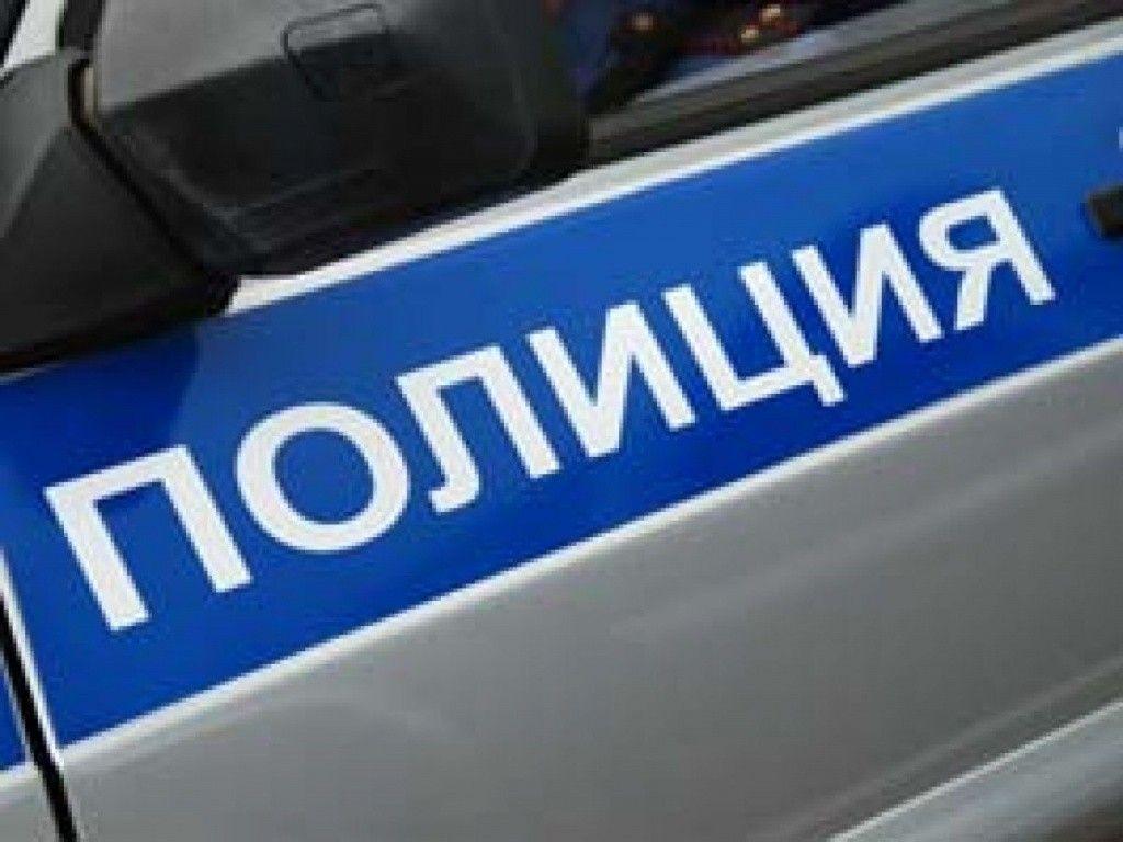 Мужчина украл у жительницы Ставрополья ювелирные украшения на 100 тысяч рублей