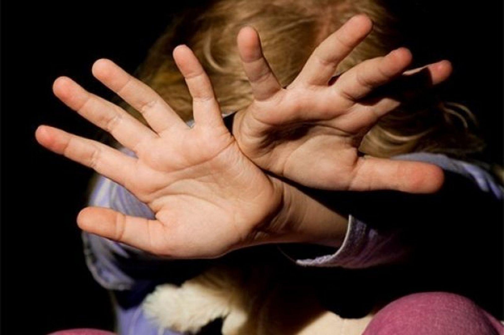 Правоохранители проверят информацию осексуальном извращенце вЛермонтове