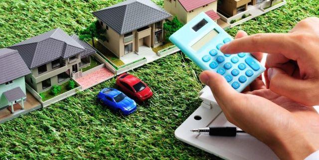На Ставрополье для владельцев земельных участков введён дополнительный налоговый вычет