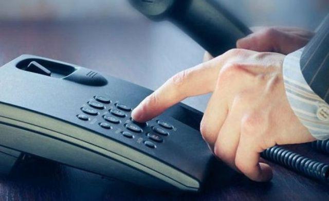 На Ставрополье 4 мая откроется телефонная линия «Социальной справочной»