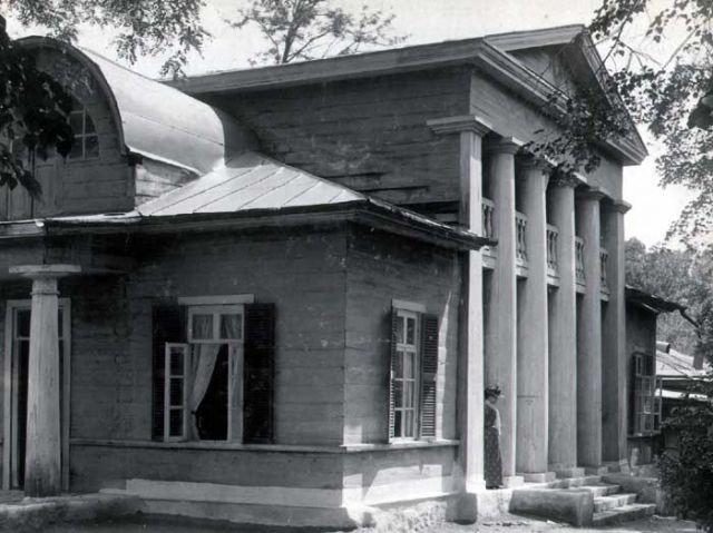 В проект восстановления «Дома Реброва» в Кисловодске вложат более пяти миллионов рублей